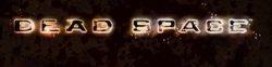 deadspace1.jpg