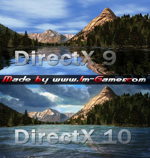 directx9vs10.jpg