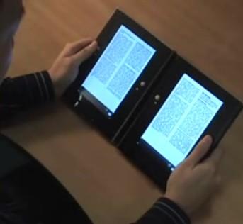 ebookpage.jpg
