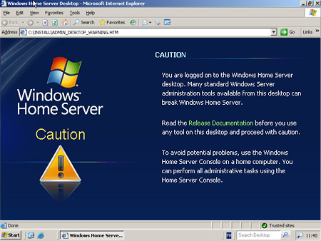 2704windowshomeserver3.jpg