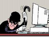 cyberpirates2.jpg