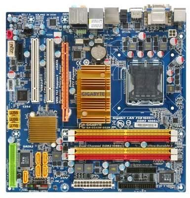 gigabytegaeg45mds2h5z1518473.jpg