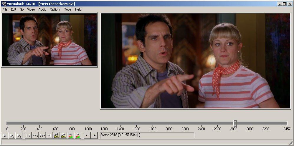 virtualdub2111111111.jpg