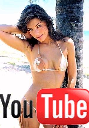 youtubeporn01457454lkoojk.jpg